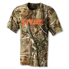 Realtree AP HD® T-Shirt