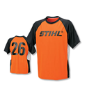 STIHL® Performance T-Shirt