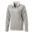 Ladies' Fleece Pullover