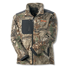 Realtree AP™ Fleece Full-Zip Jacket