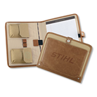 Field & Co. Cambridge writing pad