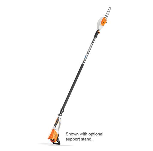 Hta 85 Electric Pole Pruner Saw Stihl Usa Mobile