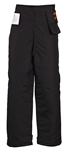 Woodcutter Zip Chaps - 6 Layer