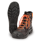 Performance Forestry Boots