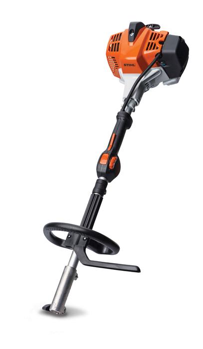 KM 94 R Multi-Task Tool | Lightweight Professional ...