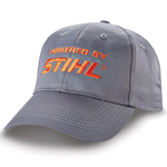 POWERED BY STIHL® Value Cap