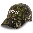 Mossy Oak® Break-Up® Cap