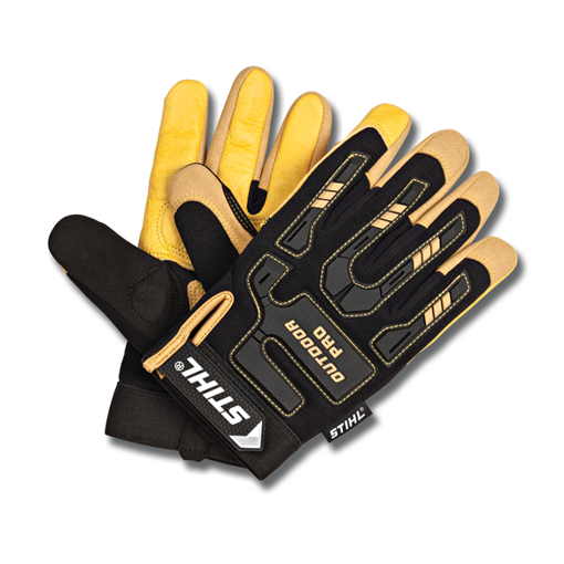 Outdoor PRO Gloves