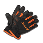 Image of gpgloves