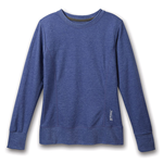 Ladies' Terry Fleece