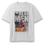 For Real Men T-Shirt
