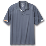 STIHL STRONG Performance Polo