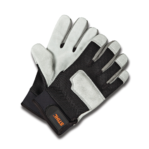 Value Work Gloves