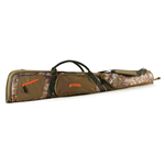 Realtree® Shotgun Case