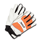 STIHL Pro Mark™ Dynamic Protective Gloves