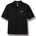Men's Value Performance Polo