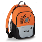STIHL Blower Backpack