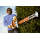 STIHL HS 56 Professional Hedge Trimmer