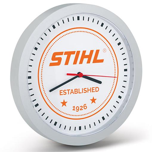 Garage Amp Workshop Stihl Outfitters Products Stihl Usa