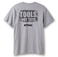 TOOLS NOT TOYS T-Shirt