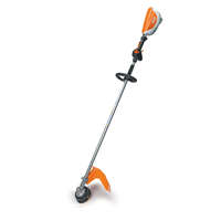 Most Powerful Battery String Trimmer Stihl Usa