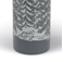 Trees Thermal Bottle