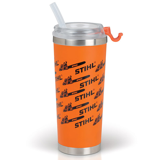 Stihl Outfitters Apparel Accessories Amp More Stihl Usa