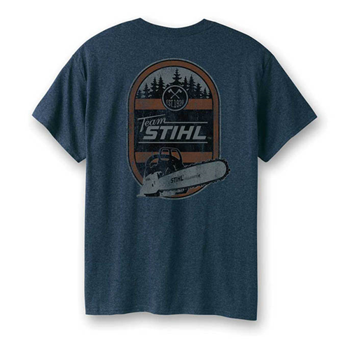 Team STIHL™ T-Shirt