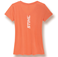 Ladies' Pigment-Dyed T-Shirt