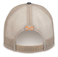 STIHL TIMBERSPORTS® Tricolor Cap