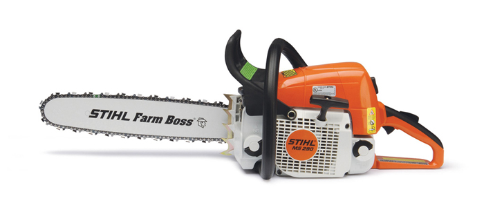 download available pdf format which has clear exploded diagrams to help  you quickly find the part that you need to repair your stihl farm boss  chainsaw