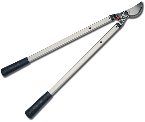 Pl 30 lopper cutting pruning garden loppers stihl usa for Gardening tools made in usa