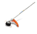 FS-KM Line Head Trimmer
