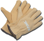 STIHL HomeScaper Series™ Gloves
