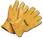 Landscaper Series Gloves
