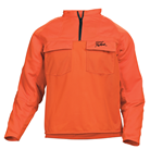Pro Mark™ Cut-Retardant Shirt