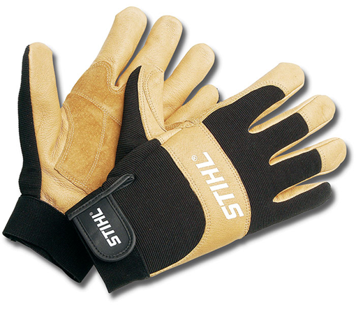 STIHL Proscaper Series Gloves