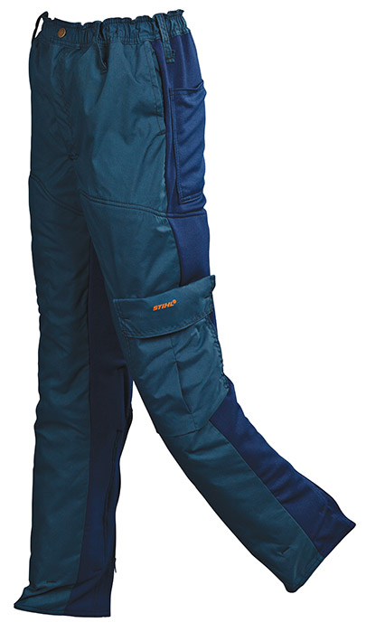 Summer Protective Pants