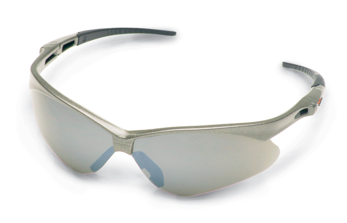 STIHL® TIMBERSPORTS® Series Glasses
