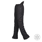 Winter Protective Pants
