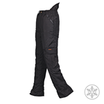 Performance Winter Protective Pants