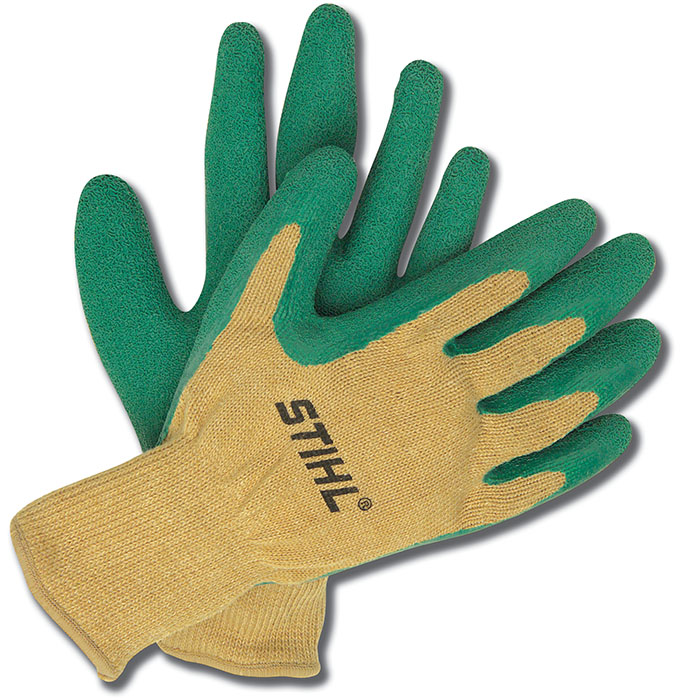 Yard Grip Gloves