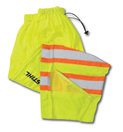 Reflective Safety Pants