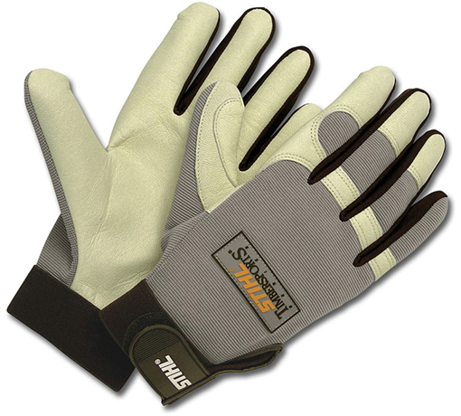 STIHL TIMBERSPORTS® Series Gloves