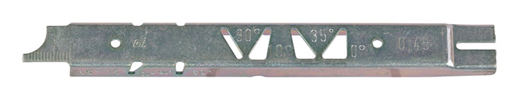 Image of depthgauge