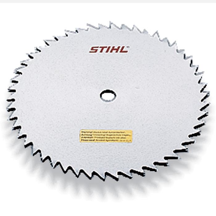 Circular Saw Blade - Scratcher Tooth