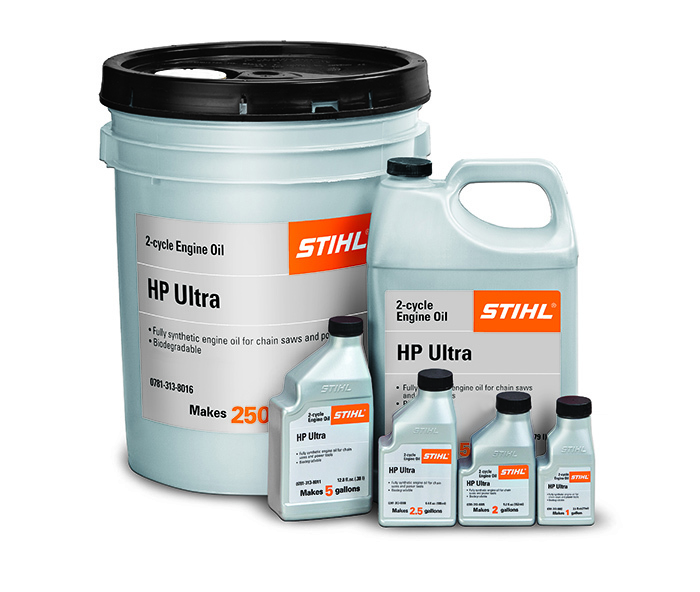 Stihl hp ultra 2 cycle engine oil stihl usa Sale on motor oil