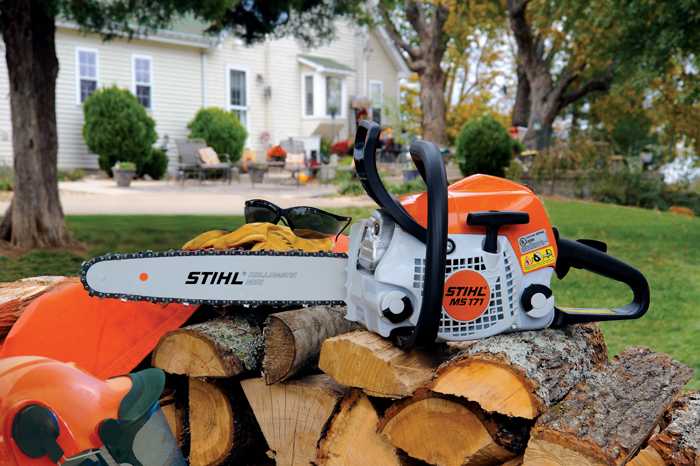 Ms 171 chainsaw gas powered chainsaw stihl usa stihl ms 171 chainsaw greentooth Gallery