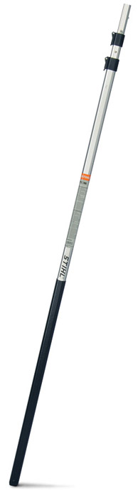 PP 800 Telescoping Pole