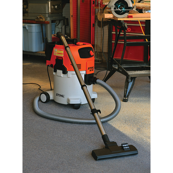 Carpet Wet Vacuum Cleaner Ideas